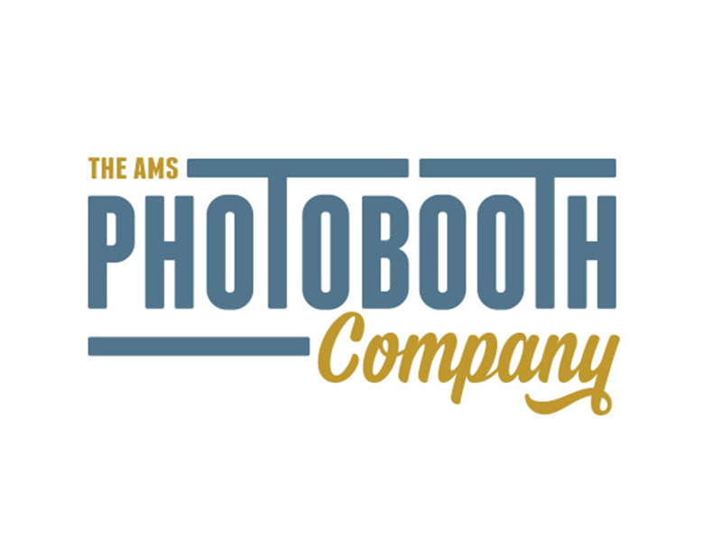 AMS Photobooth Company