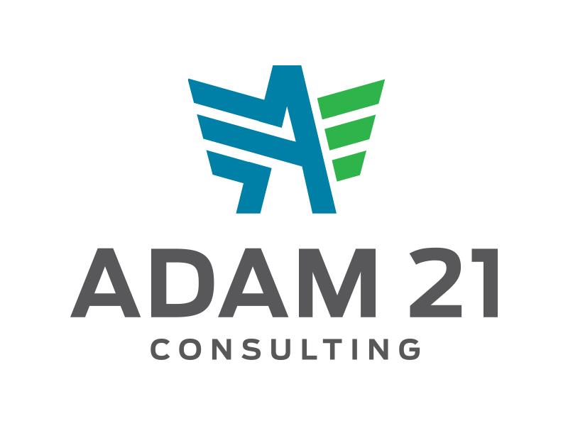 Adam 21 Consulting
