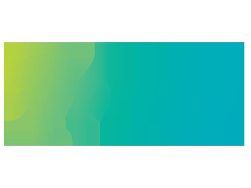 SHE Pitch Logo