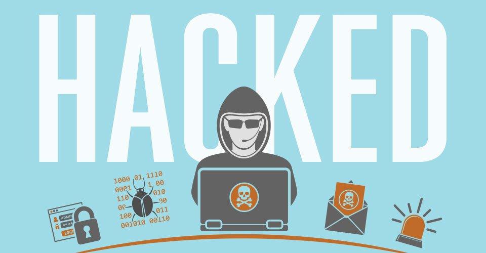 Has Your WordPress Site Been Hacked?