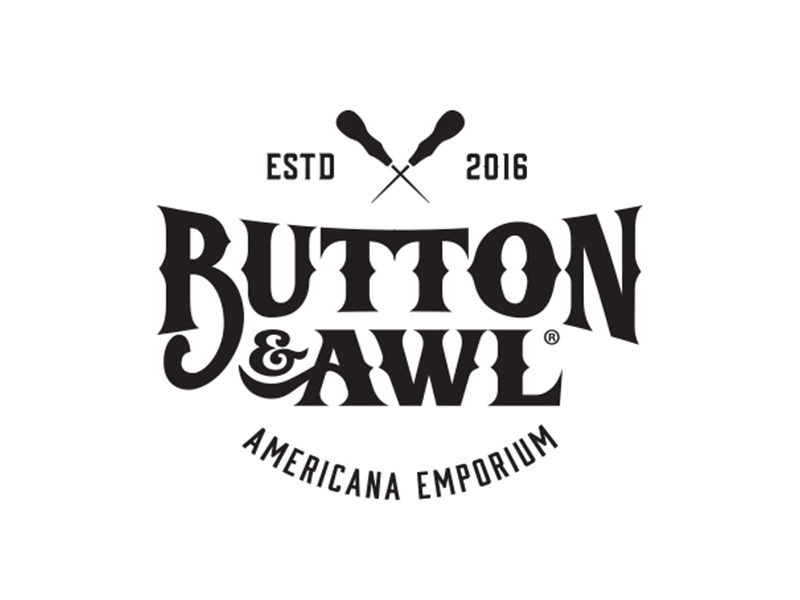 Button & Awl