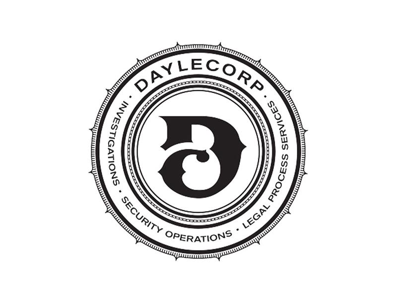 Daylecorp