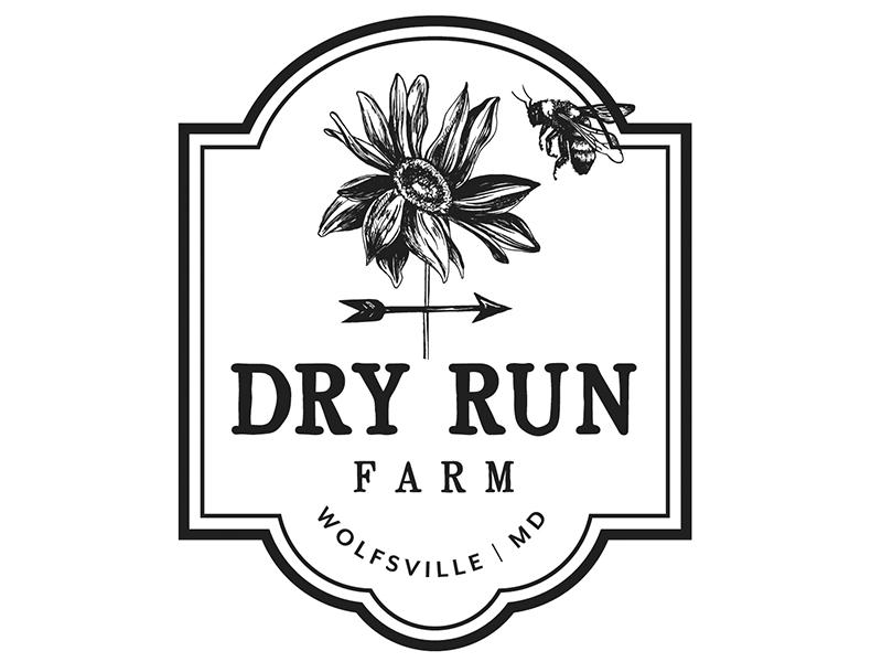 Dry Run Farm