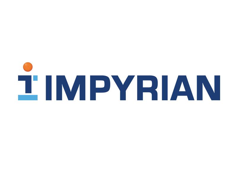 Impyrian