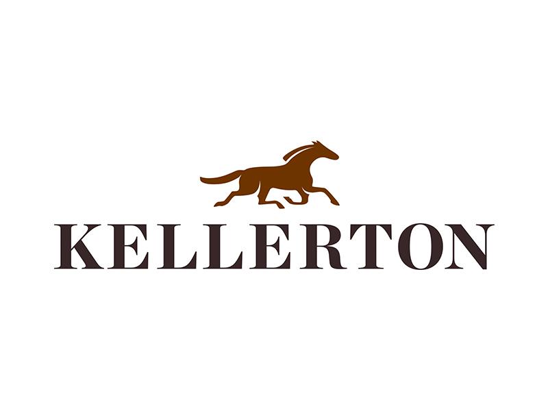 Kellerton