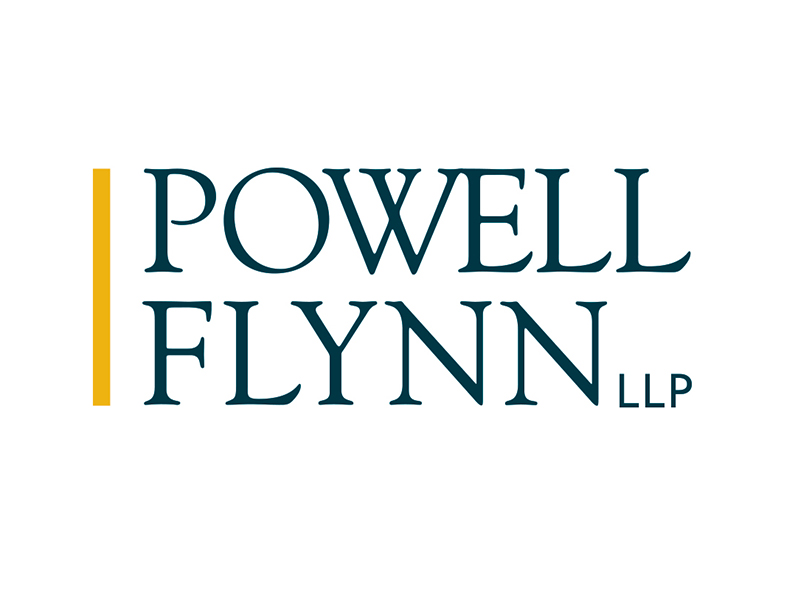 Powell Flynn