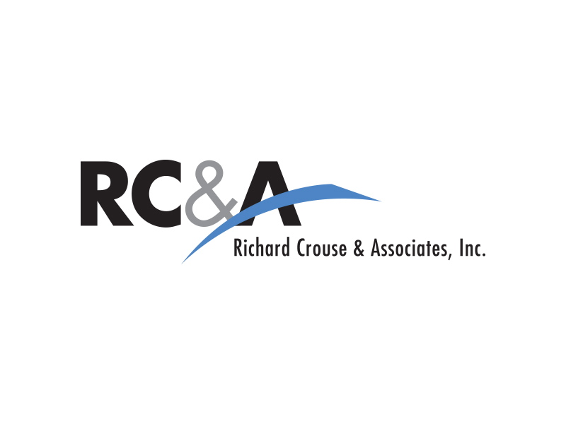 Richard Crouse & Associates, Inc.