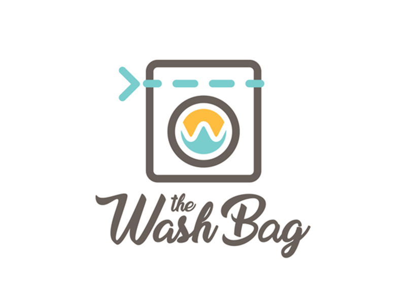 The Wash Bag