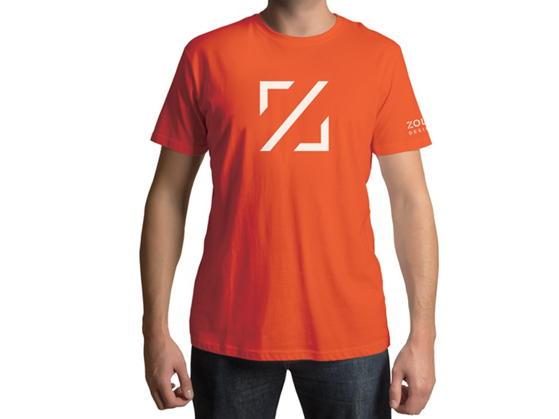 Zoltan T-shirt